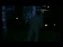 Дальнобойщики 2000-2001 год-отрывок из 17 серии Призрак
