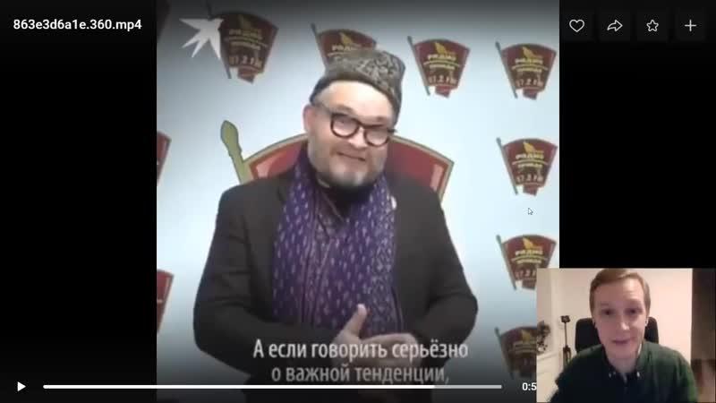 Суд Опустил Золотова _ Победа Навального