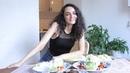 მარტივი და გემრიელი სადილი ჯანსაღი ცხოვრ 430