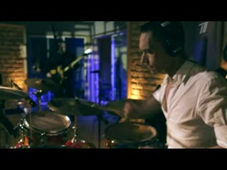 ✩ Ох, смотри, не промахнись, атаман 2012 рок-группа Кино Виктор Цой