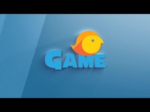 Возможности demo-версии UDS Game. Денис Ушаков - подробный разбор