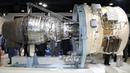 В России разработают авиационного двигателя шестого поколения