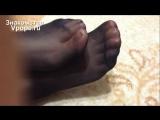 Homefemdom - femdom facesitting (Ножки, Фетиш, Фут, Foot, Fetish, Чулки, Legs, Секси)