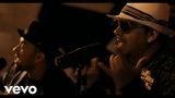 Baby Bash, Frankie J - Suga Suga (Acoustic Version)