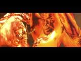 Madonna - Die Another Day (OST James Bond 007, 2002) HD 1080