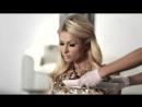 SuperMartx VIP Paris Hilton