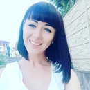 Юля Синица фото #15
