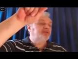 В.А. Шемшук - Способности славян и ариев. Применение на практике