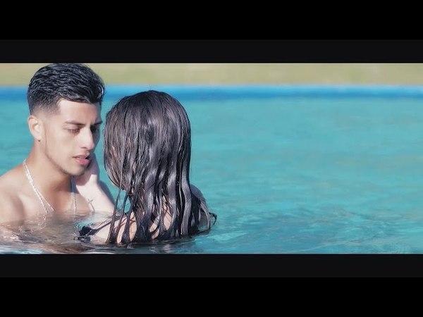 Dulce Deseo - Enamorado De Ti (Videoclip Oficial) BACHATA CHILE 2017