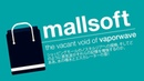 Mallsoft The Vacant Void of Vaporwave
