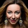 Анна Благова | Официальная страница