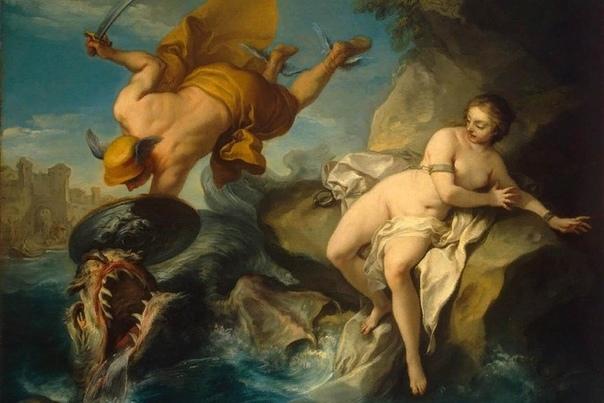 Персей В мифах Древней Греции нередко даются биографии героев, которыми восторгались поэты, скульпторы и живописцы. Стоит только вспомнить Тесея, который победил могучего Минотавра и благодаря