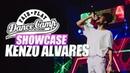 Kenzo Alvares | Fair Play Dance Camp SHOWCASE 2018 | Danceprojectfo