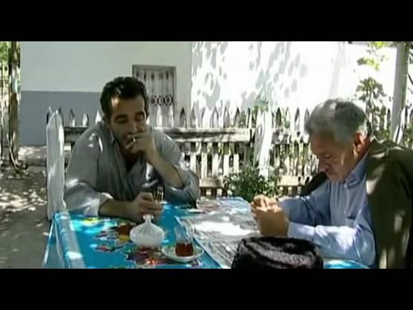 Əlvida film, 2007 www.azeribalasi.com