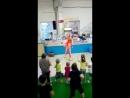 Танцы Фиксиков