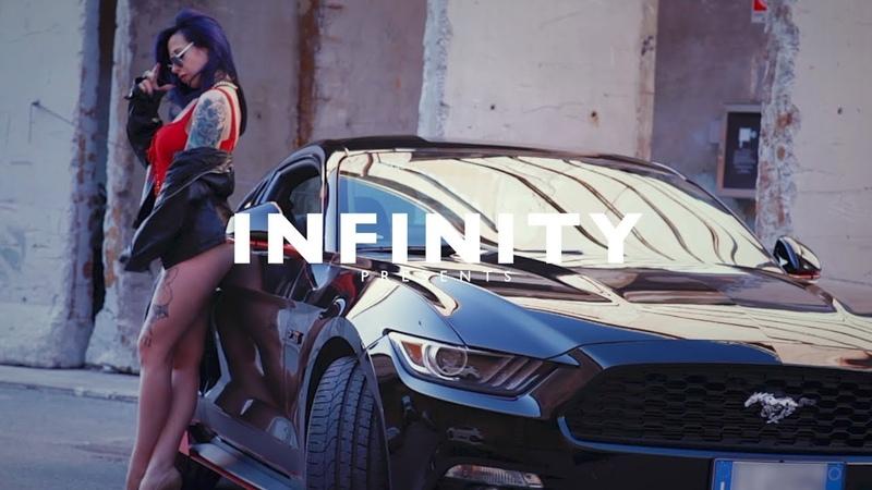 50 Cent Candy Shop No Hopes Max Pavlov Remix INFINITY BASS enjoybeauty