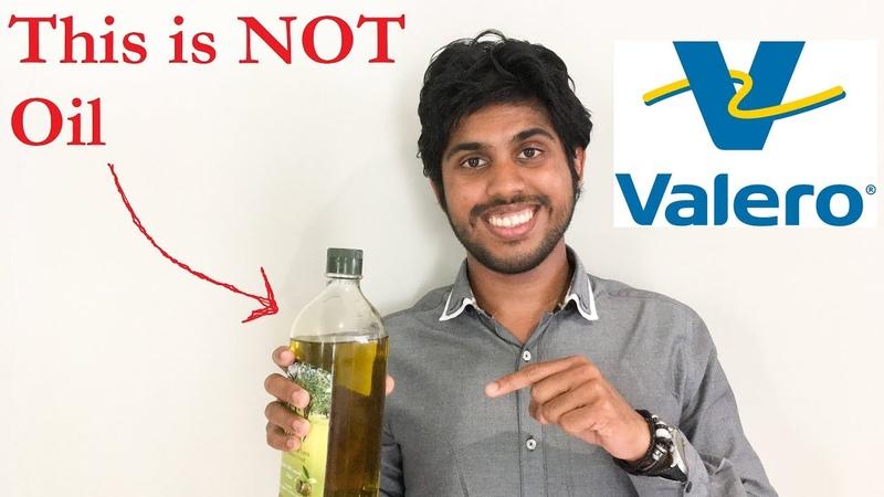 Bigger is not Always Better: Analysis of Valero Energy Corporation (NYSE:VLO)