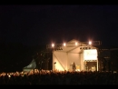 [ALEXANDROS] Tour 2011 I wanna Go To Hawaii BONUS DISC