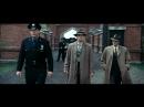 Остров проклятых (2009) Трейлер
