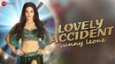 Lovely Accident - Official Music Video   Taposh Featuring Sunny Leone   JAM8