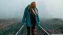 Justine Skye - U Don`t Know (Sharapov Mr.Nu Remix)