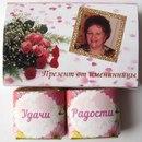 Ольга Глущенко-Дергунова фото #4