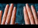 Мои ногти просто КРОШИЛИСЬ, пока я не начала Делать ЭТИ ВАННОЧКИ...Теперь НОГТИ КРЕПКИЕ и УХОЖЕННЫЕ