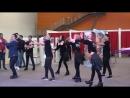 Just Dance Нинтендо-под Ozone