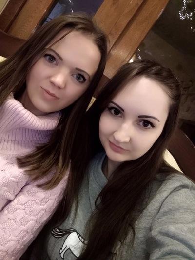 Anastasia Moscow