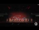 Summit Dance Shoppe - Oh Yeah