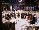 ДОМ-2 Город любви 2433 день Вечерний эфир (07.01.2011)