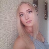 Ксения Смирнова | Мурманск