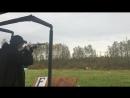 стендовая стрельба 1