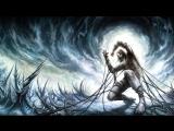 Fleshgod Apocalypse - The Deceit The Violation pishi's Extra