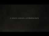 8861-2.Trailer_Савл Путешествие в Дамаск Saul The Journey to Damascus (2014)