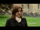 Oxford Navigate Starter. Interview 8