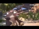 Video 4d3224ffe0567dad9236b47837409e90