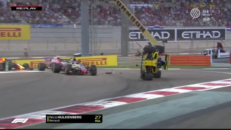 Formula1.2018.R21.Abu.Dhabi.Verseny.HDTV.HUN