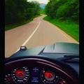 ruslan_verona video