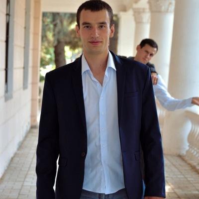 Сергей Кечкин