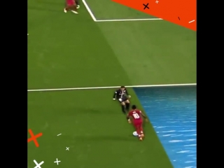 Neymar gone swimming
