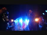 Artik &amp Asti (Артик и Асти) - Никому не отдам (Максимилианс, Уфа, 28.11.18)