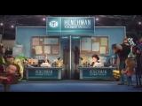 Миньоны (2015) Трейлер 2 (дублированн...15 ОНЛАЙН (720p).mp4