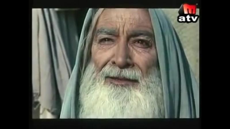 Пророк Юсуф. 44-серия.