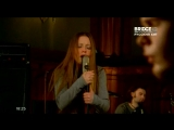 Юлия Савичева — Прости за любовь (BRIDGE TV Русский хит)