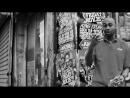 Sha Stimuli feat Joe Budden Sheek Louch Hood Part 2