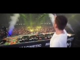 28. Fedde Le Grand and D.O.D - Loves Gonna Get You