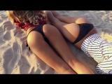 Eroina - ( Сексуальная, Приват Ню,Тфп, Пошлая Модель, Фотограф Nude, Sexy)