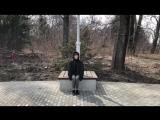 Марина Кацуба - приглашение на концерт в Барнаул