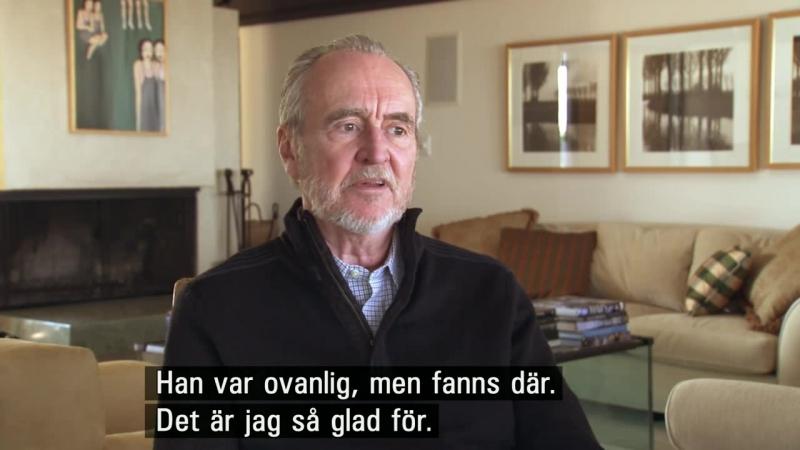 5. Bergmans video - Fear